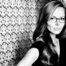 Nicole Lapin - CNBC - Headshots