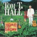 Tom T. Hall - Home Grown