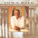 Tom T. Hall - Songs From Sopchoppy