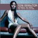 Un-Break My Heart: The Remix Collection