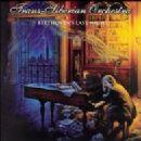 Trans-Siberian Orchestra - Beethoven's Last Night
