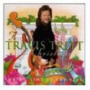 Travis Tritt - A Travis Tritt Christmas--Loving Time Of The Year