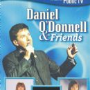 Daniel O'Donnell - Daniel O'Donnell and Friends