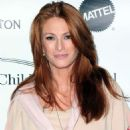 Angie Everhart – UCLA Mattel Children's Hospital Gala in Los Angeles - 454 x 684