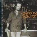 Travis Tritt - My Honky Tonk History