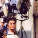 Sophia Loren - 303 x 500