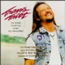 Travis Tritt - No More Looking Over My Shoulder