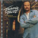 Travis Tritt - Strong Enough