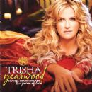 Trisha Yearwood - Heaven, Heartache, and the Power of Love