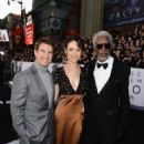 'Oblivion' Premieres in Hollywood 4 - 454 x 683