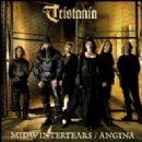 Tristania - Midwintertears/Angina