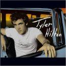 Tyler Hilton - The Tracks of Tyler Hilton