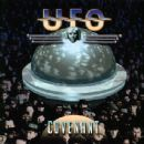 UFO Album - Covenant