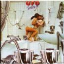 UFO Album - Force It