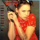 UFO Album - Misdemeanor