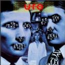 UFO Album - Obsession