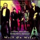 UFO Album - Walk On Water