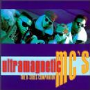 Ultramagnetic MC's Album - B-Side Companion