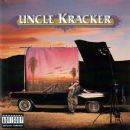Uncle Kracker - Double Wide