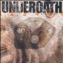 Underoath - Act Of Depression