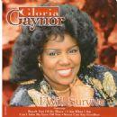 Gloria Gaynor - 454 x 454