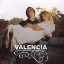 Valencia Album - This Could Be A Possibility