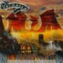 Valhalla Album - Beyond The Underworld