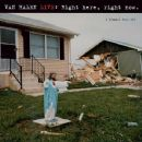 Van Halen - Live: Right Here, Right Now