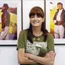 Barbara Minty - 454 x 313