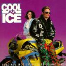 Vanilla Ice - Cool as Ice