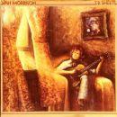 Van Morrison - T. B. Sheets