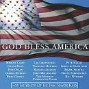 Various Artists Album - God Bless America