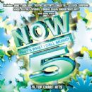 Various Artists Album - Now That's What I Call Music! 5