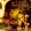 Veil Of Sorrow Album - Dark Rivers Of The Heart