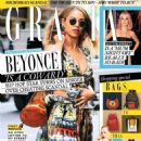 Beyoncé Knowles - 454 x 589