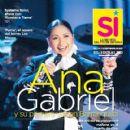 Ana Gabriel - 420 x 444