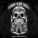 Voodoo Glow Skulls - Southern California Street Music