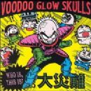 Voodoo Glow Skulls Album - Who Is, This Is?
