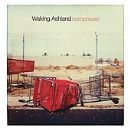 Waking Ashland Album - Composure