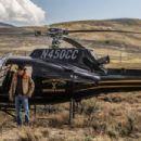 Yellowstone (2018) - 454 x 303