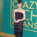 Michelle Yeoh – 'Crazy Rich Asians' Premiere in Los Angeles - 454 x 662