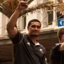 New Zealand international rugby union (sevens) players