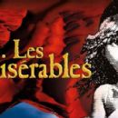 Les Misérables (musical) Photos Of Actors Who Have Played The Role Of ENJOLRAS - 454 x 295