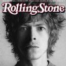 David Bowie - 454 x 557