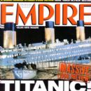 Empire Magazine [United Kingdom] (February 1998)
