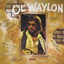 Waylon Jennings - Ol' Waylon