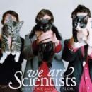 We Are Scientists - With Love and Squalor