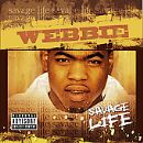 Webbie Album - Savage Life