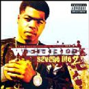 Webbie Album - Savage Life 2