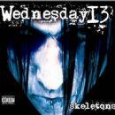 Wednesday 13 - Skeletons